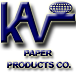 KAV Paper Products Co.
